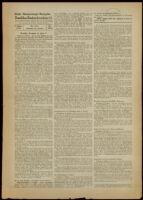 Deutsches Nachrichtenbüro. 5 Jahrg., Nr. 1651, 1938 October 10, Erste Nachmittags-Ausgabe