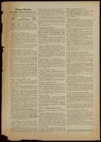Deutsches Nachrichtenbüro. 5 Jahrg., Nr. 1678, 1938 October 14, Mittags-Ausgabe