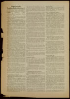 Deutsches Nachrichtenbüro. 5 Jahrg., Nr. 1680, 1938 October 14, Nacht-Ausgabe