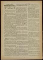 Deutsches Nachrichtenbüro. 5 Jahrg., Nr. 1691, 1938 October 17, Mittags-Ausgabe