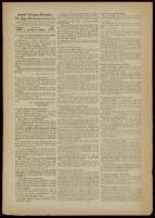 Deutsches Nachrichtenbüro. 5 Jahrg., Nr. 1711, 1938 October 21, Zweite Morgen-Ausgabe