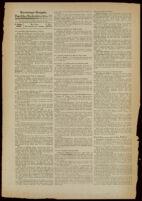 Deutsches Nachrichtenbüro. 5 Jahrg., Nr. 1718, 1938 October 22, Vormittags-Ausgabe