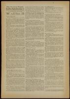 Deutsches Nachrichtenbüro. 5 Jahrg., Nr. 1775, 1938 November 1, Erste Vormittags-Ausgabe