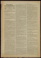 Deutsches Nachrichtenbüro. 5 Jahrg., Nr. 1777, 1938 November 1, Mittags-Ausgabe