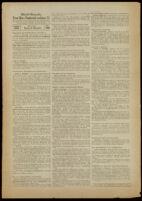 Deutsches Nachrichtenbüro. 5 Jahrg., Nr. 1796, 1938 November 4, Abend-Ausgabe