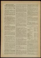 Deutsches Nachrichtenbüro. 5 Jahrg., Nr. 1802, 1938 November 5, Nachmittags-Ausgabe