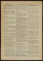 Deutsches Nachrichtenbüro. 5 Jahrg., Nr. 1831, 1938 November 9, Abend-Ausgabe