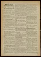 Deutsches Nachrichtenbüro. 5 Jahrg., Nr. 1837, 1938 November 10, Nachmittags-Ausgabe