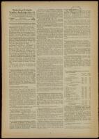 Deutsches Nachrichtenbüro. 5 Jahrg., Nr. 1849, 1938 November 12, Nachmittags-Ausgabe