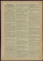 Deutsches Nachrichtenbüro. 5 Jahrg., Nr. 1850, 1938 November 12, Abend-Ausgabe