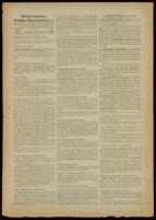 Deutsches Nachrichtenbüro. 5 Jahrg., Nr. 1862, 1938 November 15, Mittags-Ausgabe