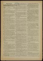 Deutsches Nachrichtenbüro. 5 Jahrg., Nr. 1899, 1938 November 21, Nacht-Ausgabe