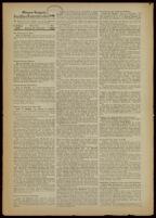 Deutsches Nachrichtenbüro. 5 Jahrg., Nr. 1920, 1938 November 25, Morgen-Ausgabe