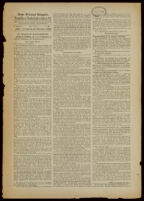 Deutsches Nachrichtenbüro. 5 Jahrg., Nr. 1932, 1938 November 26, Erste Mittags-Ausgabe