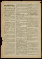 Deutsches Nachrichtenbüro. 5 Jahrg., Nr. 1951, 1938 November 29, Abend-Ausgabe