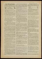 Deutsches Nachrichtenbüro. 5 Jahrg., Nr. 1993, 1938 December 5, Zweite Mittags-Ausgabe