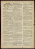 Deutsches Nachrichtenbüro. 5 Jahrg., Nr. 1998, 1938 December 5, Nacht-Ausgabe