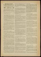 Deutsches Nachrichtenbüro. 5 Jahrg., Nr. 2002, 1938 December 6, Nachmittags-Ausgabe