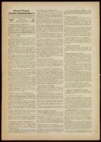 Deutsches Nachrichtenbüro. 5 Jahrg., Nr. 2065, 1938 December 16, Mittags-Ausgabe