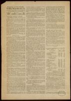 Deutsches Nachrichtenbüro. 5 Jahrg., Nr. 2072, 1938 December 17, Nachmittags- und Abend-Ausgabe