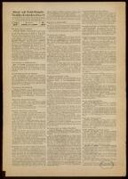 Deutsches Nachrichtenbüro. 5 Jahrg., Nr. 2079, 1938 December 19, Abend- und Nacht-Ausgabe