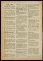 Deutsches Nachrichtenbüro. 5 Jahrg., Nr. 2095, 1938 December 23, Mittags-Ausgabe