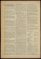 Deutsches Nachrichtenbüro. 5 Jahrg., Nr. 2102, 1938 December 27, Erste Vormittags-Ausgabe