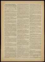 Deutsches Nachrichtenbüro. 5 Jahrg., Nr. 2105, 1938 December 27, Zweite Mittags-Ausgabe