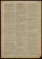 """Deutsches Nachrichtenbüro. 5 Jahrg., 1938 September 6, Sonder-Ausgabe Nr. 3: """"Der Reichsparteitag 1938"""""""