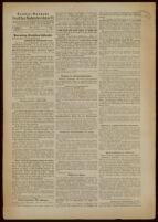 """Deutsches Nachrichtenbüro. 5 Jahrg., 1938 September 8, Sonder-Ausgabe Nr. 19: """"Partietag Grossdeutschlands"""""""
