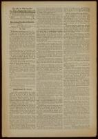 """Deutsches Nachrichtenbüro. 5 Jahrg., 1938 September 8, Sonder-Ausgabe Nr. 21: """"Partietag Grossdeutschlands"""""""