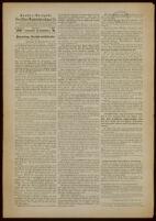 """Deutsches Nachrichtenbüro. 5 Jahrg., 1938 September 10, Sonder-Ausgabe Nr. 36: """"Partietag Grossdeutschlands"""""""