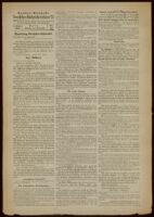 """Deutsches Nachrichtenbüro. 5 Jahrg., 1938 September 12, Sonder-Ausgabe Nr. 46: """"Partietag Grossdeutschlands"""""""