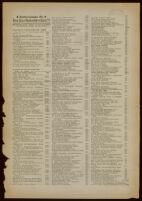 Deutsches Nachrichtenbüro. Sonderausgabe 9, 1938-1939