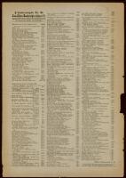 Deutsches Nachrichtenbüro. Sonderausgabe 39, 1938-1939