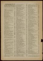 Deutsches Nachrichtenbüro. Sonderausgabe 40, 1938-1939