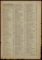 Deutsches Nachrichtenbüro. Sonderausgabe 43, 1938-1939