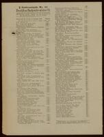 Deutsches Nachrichtenbüro. Sonderausgabe 44, 1938-1939