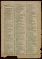 Deutsches Nachrichtenbüro. Sonderausgabe 48, 1938-1939