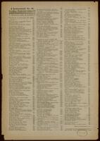 Deutsches Nachrichtenbüro. Sonderausgabe 49, 1938-1939