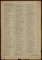 Deutsches Nachrichtenbüro. Sonderausgabe 51, 1938-1939