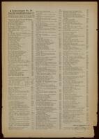 Deutsches Nachrichtenbüro. Sonderausgabe 52, 1938-1939