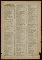 Deutsches Nachrichtenbüro. Sonderausgabe 53, 1938-1939