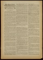Deutsches Nachrichtenbüro. 4 Jahrg., Nr. 1178, 1937 September 3, Vormittags-Ausgabe