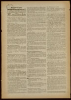 Deutsches Nachrichtenbüro. 4 Jahrg., Nr. 1195, 1937 September 7, Morgen-Ausgabe