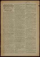 """Deutsches Nachrichtenbüro. 4 Jahrg., 1937 September 8, Sonder-Ausgabe Nr. 9: """"Parteitag der Arbeit"""""""