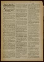 """Deutsches Nachrichtenbüro. 4 Jahrg., 1937 September 10, Sonder-Ausgabe Nr. 23: """"Parteitag der Arbeit"""""""