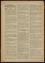 Deutsches Nachrichtenbüro. 4 Jahrg., Nr. 1204, 1937 September 10, Morgen-Ausgabe
