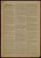 Deutsches Nachrichtenbüro. 4 Jahrg., Nr. 1219, 1937 September 15, Morgen-Ausgabe