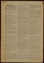 Deutsches Nachrichtenbüro. 4 Jahrg., Nr. 1221, 1937 September 15, Vormittags-Ausgabe